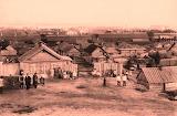 Царицын 1886 года