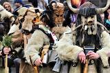 Bulgaria - carnival