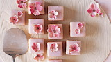 Blossom petits
