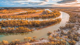 Fleuve Murray (Australie)