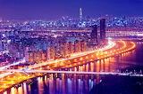 Seúl~Corea del Sur- 대한민국- 韓国 -South Korea