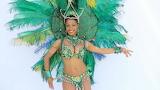 Latin-brazilian-samba-brazil-carnaval-footage-