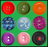 ☺ Colored buttons...