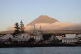 Madalena, Açores, Portugal