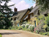 #Roadside Cottages