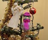Natale-foto-K.S.-Altro