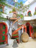Various 842 museum Crete