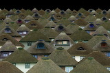 "Architecture archatlas ""SIPA Awards"" ""© Klaus Bittner"" ""Sylt Hou"