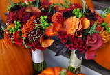 #Fall Bouquets