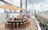 Clipper Ship Restaurant Grand Banks