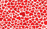 #Hearts Galore