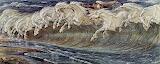 Waltercrane-horses-of-neptune-1892G