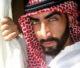 Arabific