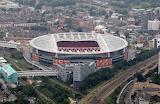 2 Emirates Stadium (Arsenal) 2