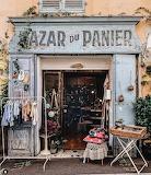 Shop Marseille France