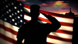 Profession-American soldier -God ,Honor, Homeland...