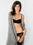 Cobie Smulders 0612