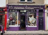 Shop Bristol England