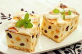 /POTW/ Cracow cheese cake