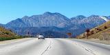 66 Through San Bernardino Natnl Forest
