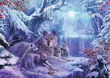 Winterwolfe