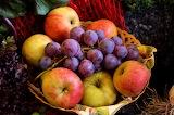 healthy food-fruits
