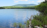 Mile 1630 Stratton Pond