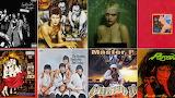 Banned-album-covers-5ecbdfd3-d30f-4d05-9a5b-d36d75525985