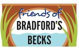 Friends of Bradford's Becks logo