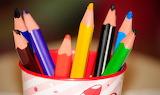 Colours-colorful-pastels