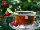 Food Drinks Iced tea