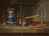 Science tumblr scientificillustration Electricity