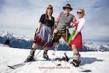 Wintersportnieuws-2903-1