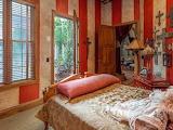Guest Bedroom (17 of 22)