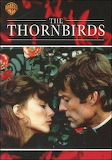 The Thorn Birds TV Miniseries-155788976-mmed