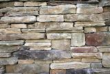 Wall-