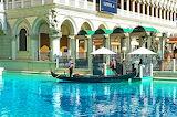 Hotel Gondola