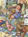 Con gli orsetti