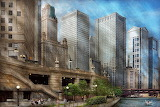 city-chicago-il-continuing-a-legacy