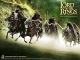 Lord of the Ring 18