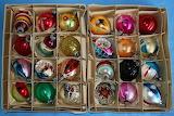 vintage ornaments 6