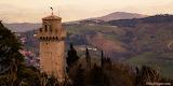 Il Montale, Terza Torre, San-Marino