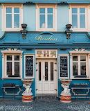 Shop Sibiu Romania