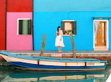 Colored-houses-Burano