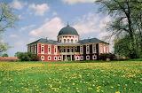 Veltrusy Castle - Czech Republic
