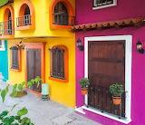 Puerto Vallarta, Mexico42