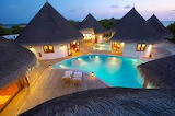 House/ Swimming Pool