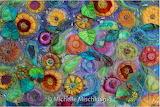 Michelle Mischkulnig garden A