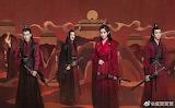 Qishan Wen Sect