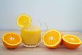 VitaminC-Oranges2